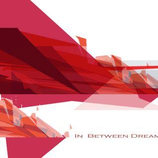 In between dreams - 2003 - Spacid old skool mix #5