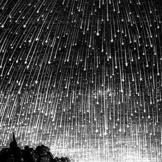 Patrick Anhäuser  - Falling Stars