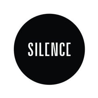 ZIP FM / Silence Radio / 2012-11-23