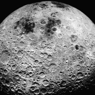 Moonlanding #4 @ FNOOB Techno Radio