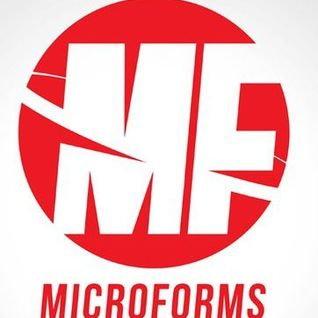 L.A.S. - Microforms Mix August 2010