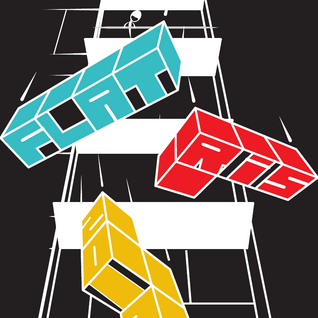 Tmotion & Funkpuss - Flatfeest 2012 [5th+1 edition] Pt.II