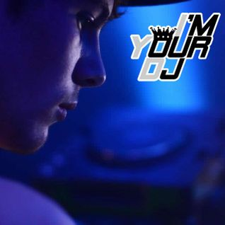 IYD - Seven Music Brighton Exclusive Mix 2012