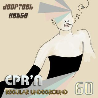 CPR'N - Regular Undeground 060