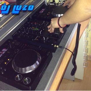 TechnoHouse Enero 2013 Dj Luzo