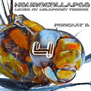 NEUROCOLLAPSE 4