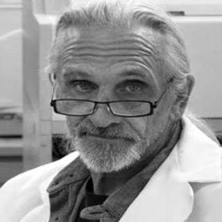Konoplja na Radiju - dr. Paul Hornby - 28.05.2015.