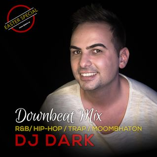 Dj Dark @ Radio21 (11 April 2015) | FREE DOWNLOAD + Tracklist link in description