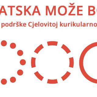 Širenje područja borbe - Kurikularna reforma - 27.5.2016.