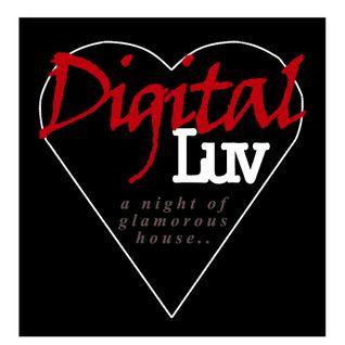 D'Luv5