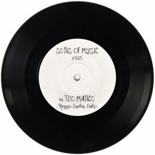 SONS OF MUSIC #065 by TEO MANCO