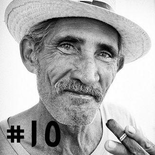 #10 Joe-Waschl-trinkt-Tee-auf-Kuba August MIX 2013