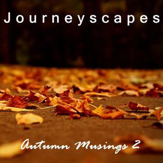 Autumn Musings 2 (#100)