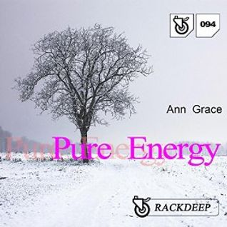 NIGHT TIME (Pure Energy E.P.)