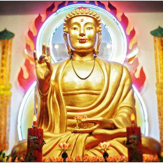 * Buddha-Bar Experience IV *
