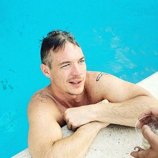Diplo - Diplo and Friends (miami bass special) - 11-22-2015