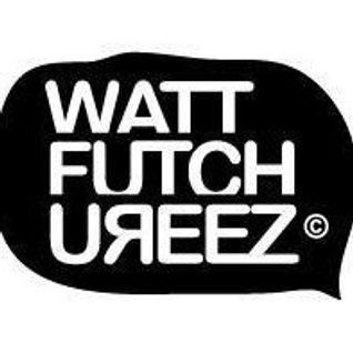Special Wattfutchureez - Kensaye Show - Ness Radio