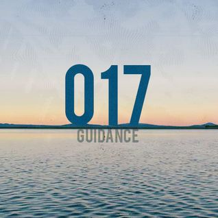 Guidance 017 - Specially hot 1999