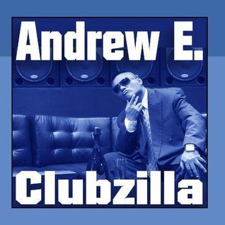 ANDREWFORD Remix (Clubzilla) - Andrew E.