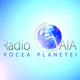 Vocea Constiintei cu Laura si Razvan Filip Acceptarea 21.04.2015