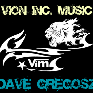 Dave Gregosz mixed Finest Minimal Stuff in House/Techno 2011