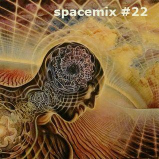 spacemix 022