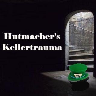 [GOA TRANCE] Kellertrauma