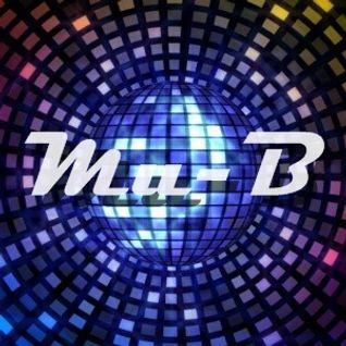 Disco Disco Good Good #1