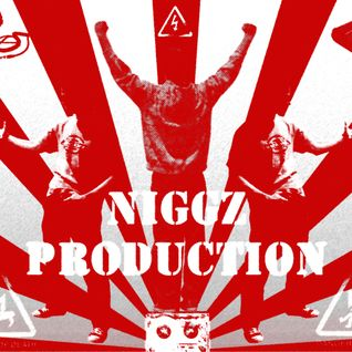 DubStep and GoreStep Set by DJ NIGGZ Vol.1