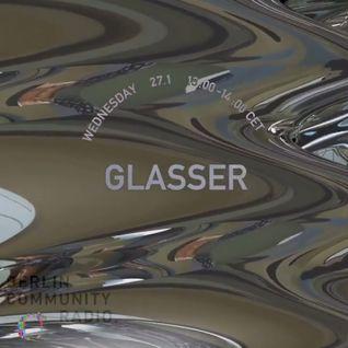 Glasser - BCR Special
