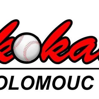 Baseball extra 3 - O Skokanech 2016 s Jakubem Vojákem