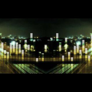 Electronic Dance Music (December 2012)