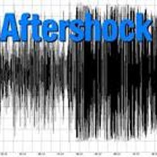 Aftershock 9