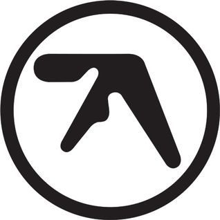 Selected Aphex Works Vol.1