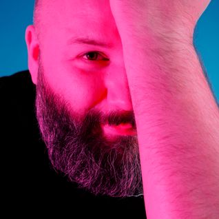 Stamp Mix #68: Prosumer