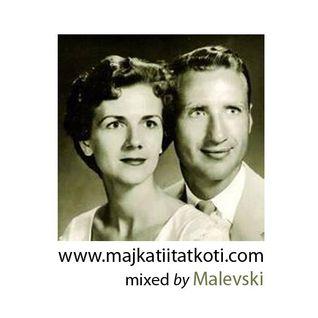 www.majkatiitatkoti.com