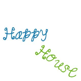 HappyHouse Episode 3 - January 10th, 2014