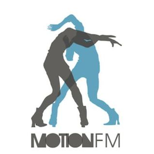 EXPLORATORY FILES No.32 FEATURING GUEST DJ:  DAMAGED MAN Broadcast by Motion Fm