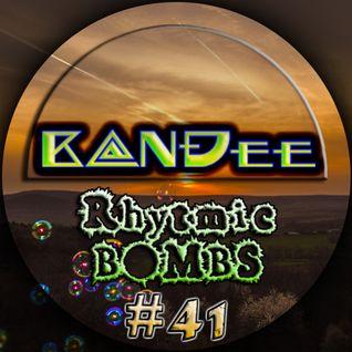 B@NĐee - ✪ Rhytmic BOMBS #41 ✪