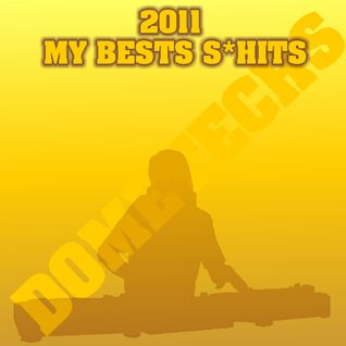 MY BEST S-HITS OF 2011