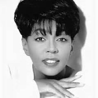 Giving You The Best She's Got - The Best Of Anita Baker