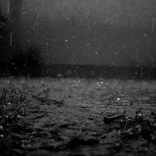 Rainy Day DnB