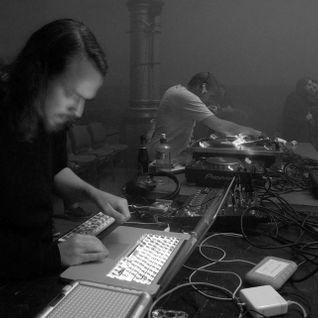 Dausteg @ Villa, Oslo (6/8/08) PT.3