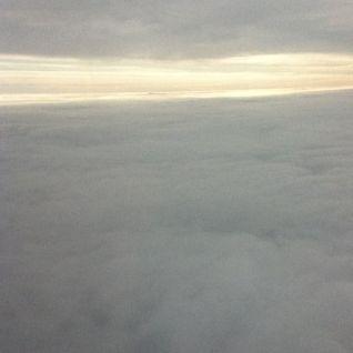 A crack in the cloud