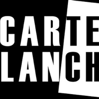 Carte Blanche (Riton & Mehdi) - House Party Mix