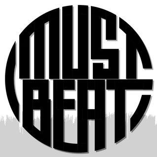 MustBeat show @ Tilos Radio FM90.3 | 02. 14. 2015.