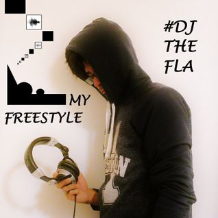 My Freestyle
