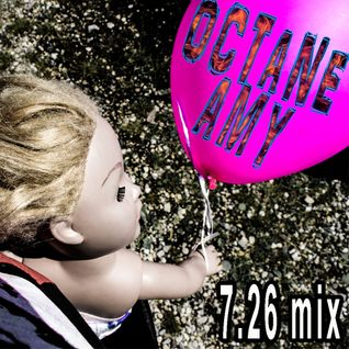 7.26 Mix