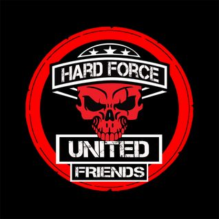 DJAidgeT & Hard Force United & Friends (Summer Session 2014)
