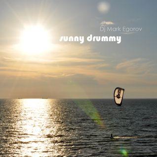 Sunny Drummy